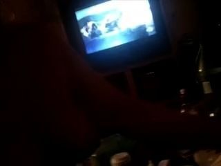 "Elaine Monroe Lmxxxfilms ""throw Back"" 2010 Pdx Superhead"