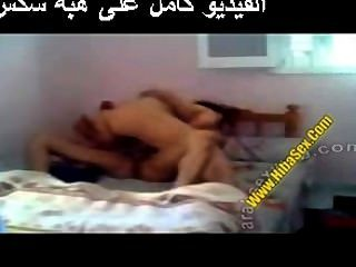 Cheating Mature Arab