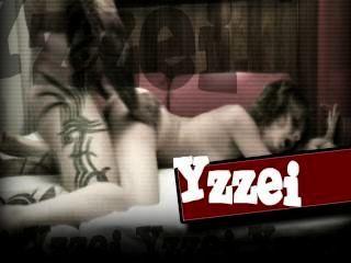 sukkahousu seksi suomi gay seksivideo