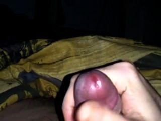 Night calls 2 masturbation
