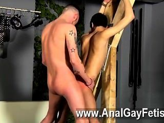 Twinks Xxx Adam Watson Enjoys Nothing More Than Having A Scorching Butt