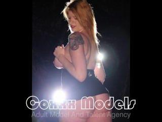 Coxxx Models- Victoria Quinn