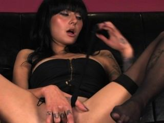 Havana Sin - Stocking Sluts