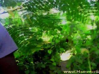 Black Huge Cock - Jose Amando From Hammerboys Tv