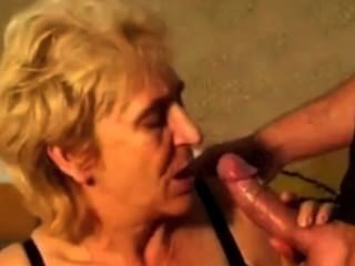 Perverse Jit Spitting Granny By Satyriasiss