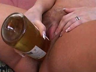 Rebecca Bottle Uk