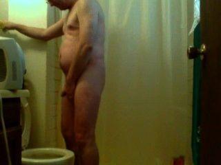 Pov - Good Old Peeing =)
