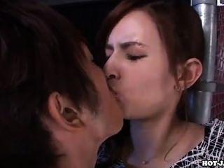 Japanese Girls Entice Sexy Teen Girl Sofa.avi