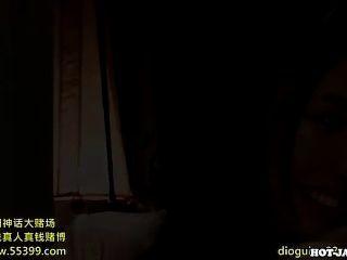 Japanese Girls Fucked Jav Sister In Bed.avi