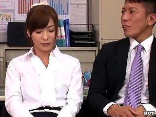 Japanese Girls Fucking Hot Jav Young Sister At Hotel.avi