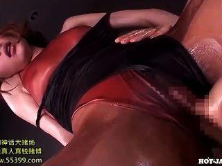 Japanese Girls Masturbated With Sweet Massage Girl In Living Room.avi