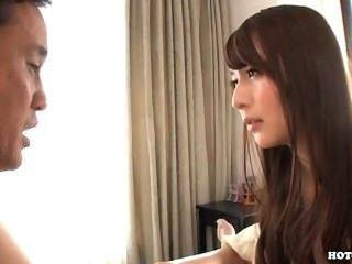 Japanese Girls Sex With Jav Young Sister At Park.avi