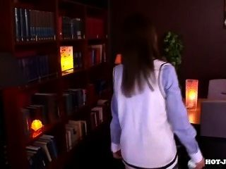 Japanese Girls Sex With Nice Massage Girl At Office.avi