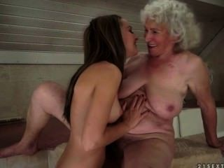 ugly videos, page 3 - XVIDEOSCOM