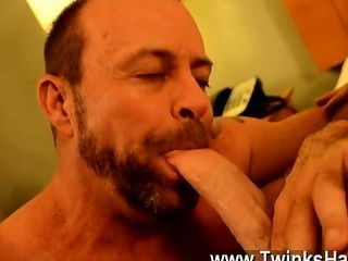 Gay Porn Casey Loves His Fellows Young, But Legal, And After Checking His