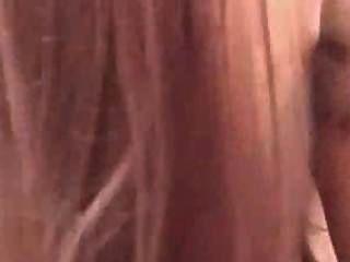 Amazing Pov Red Head With Big Tits