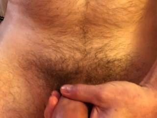 Close up cum sucking vids