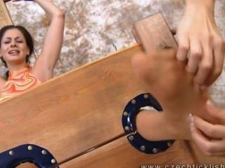 sex bondage gratis dejt