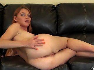 Marie Mccray Masturbating