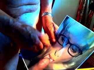 krebsmann und schützefrau sex kino hannover