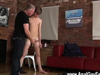 Gay Movie Of Spanking The Schoolboy Jacob