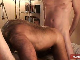Gay Nasty Big Cum Eater Free Sex Videos - Watch Beautiful and ...