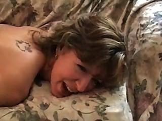 Nurse Tickle