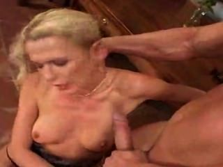 Nicky recommends Multiple orgasms for wife