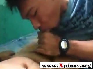 Pinoy Blowjober By Xpinoy.org