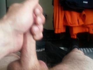 Free emo porno cips