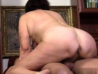 Big Tits Gf Fucking