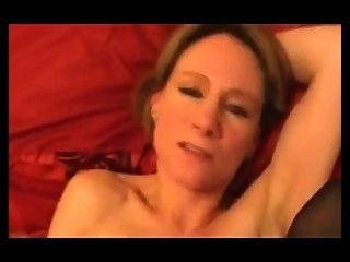 Dirty Talking Milf