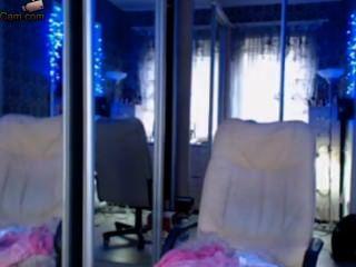 Teen Live Sex Web Cam - Modernhypercam.com