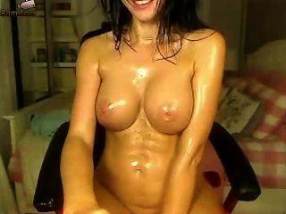 Big Boobs Teen Live Sex Web Cam - Modernhypercam.com