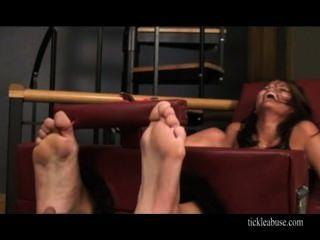 Famous latina pornstars