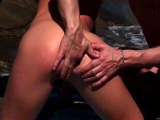 Rishor recommends Oral sex clitoris video