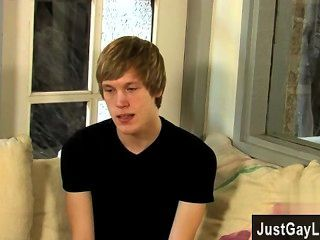 Twinks Xxx Corey Jakobs Is A Cute, Blond Southern Boy With A Taste For