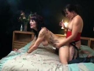 Lesbiar sexx orgasim movil