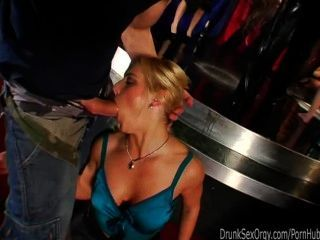 Dirty Chicks Fuck In Groupsex