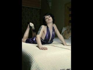 Apnea #4 Slideshow