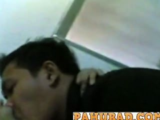 Pinay Scandal - Sheryl Kantutera