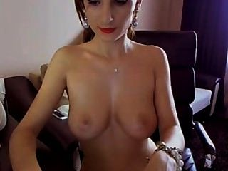 Livejasmin Agresive Free Videos Watch Download