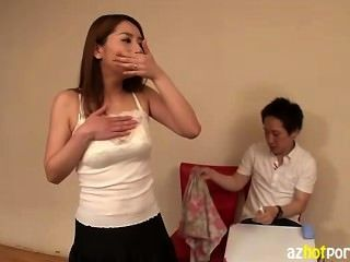 Azhotporn - Kenkoland Health Spa Amateur Asian Sluts