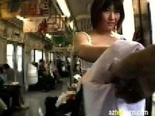 Azhotporn - Softcore Idol Princess Sana Ito