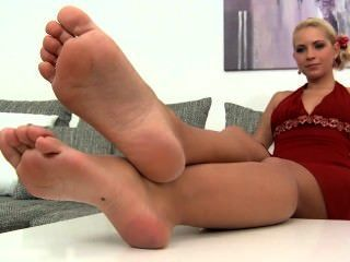 Cum on her face archives pudsucker blowjobs