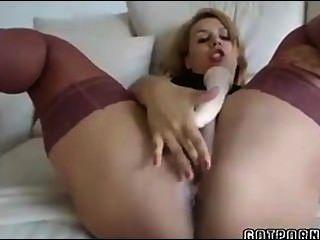 live sex cam porno