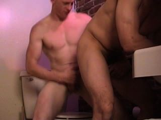 Eager To Sleaze - Scene 2