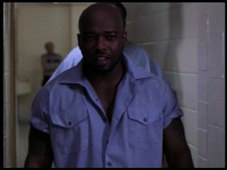 Conviction_(omar_epps_clip)