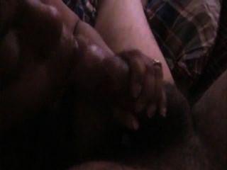 Live Sex In Cam bookoocams.com -