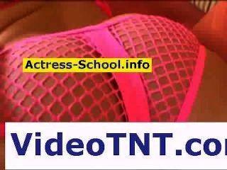 Chicks Bodies Hottie With A Body Girls Stripping Videos